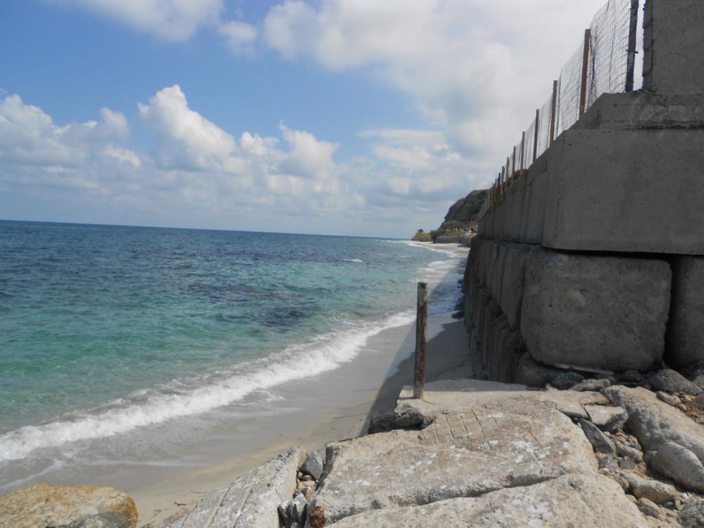 spiaggia formicoli maggio 14 (13)