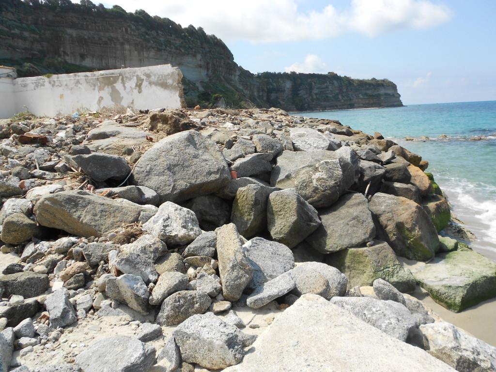 spiaggia formicoli maggio 14 (14)