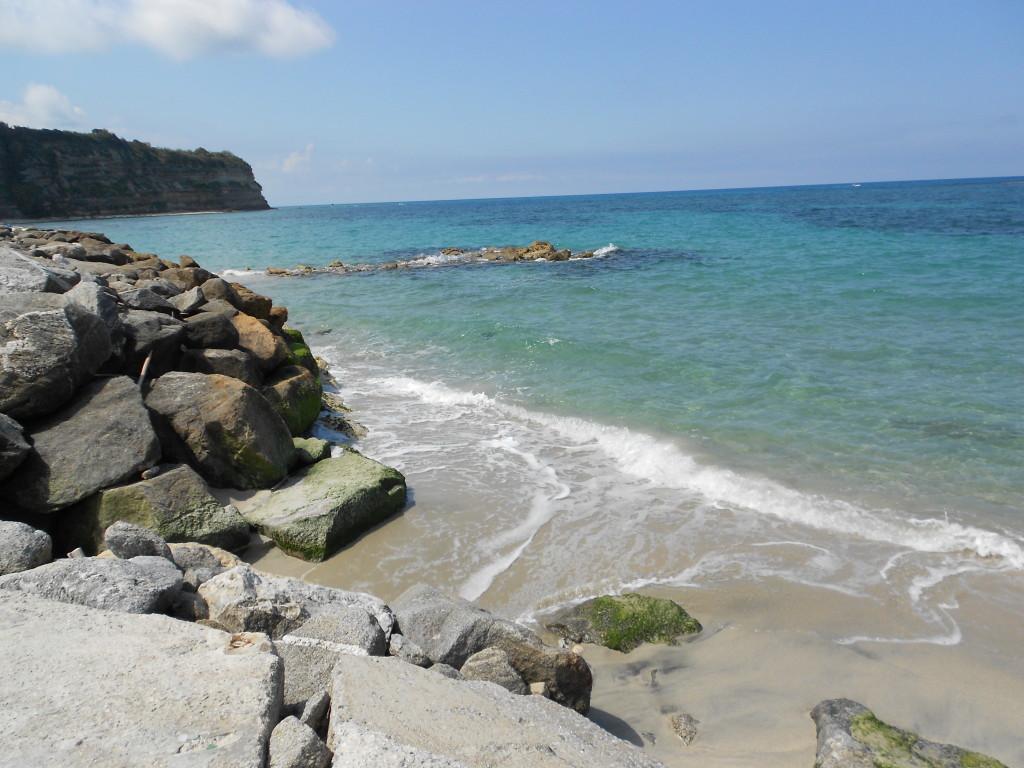spiaggia formicoli maggio 14 (15)