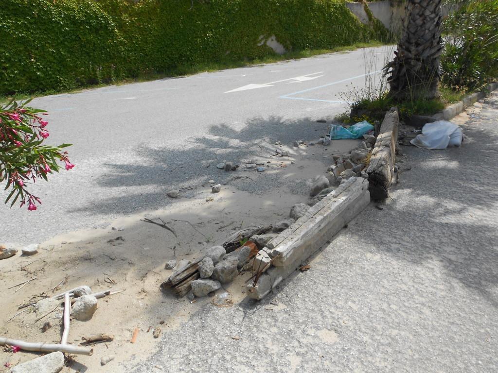 spiaggia formicoli maggio 14 (24)