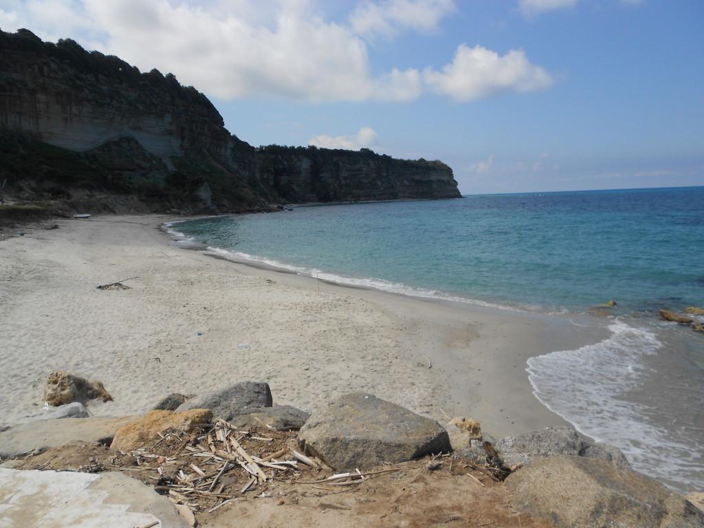 spiaggia formicoli maggio 14 (3)