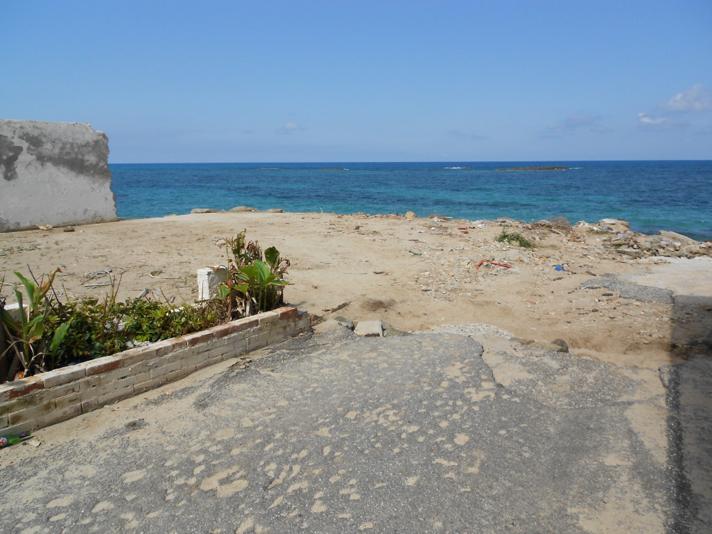 spiaggia formicoli maggio 14 (32)