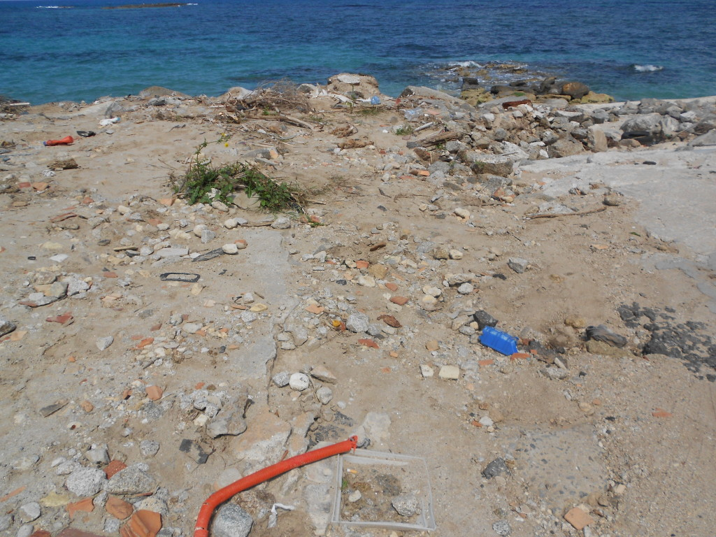 spiaggia formicoli maggio 14 (33)