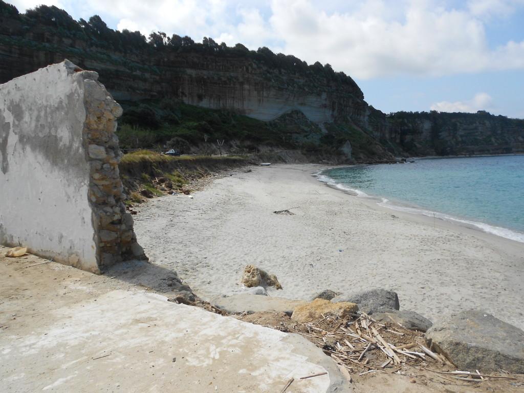 spiaggia formicoli maggio 14 (4)