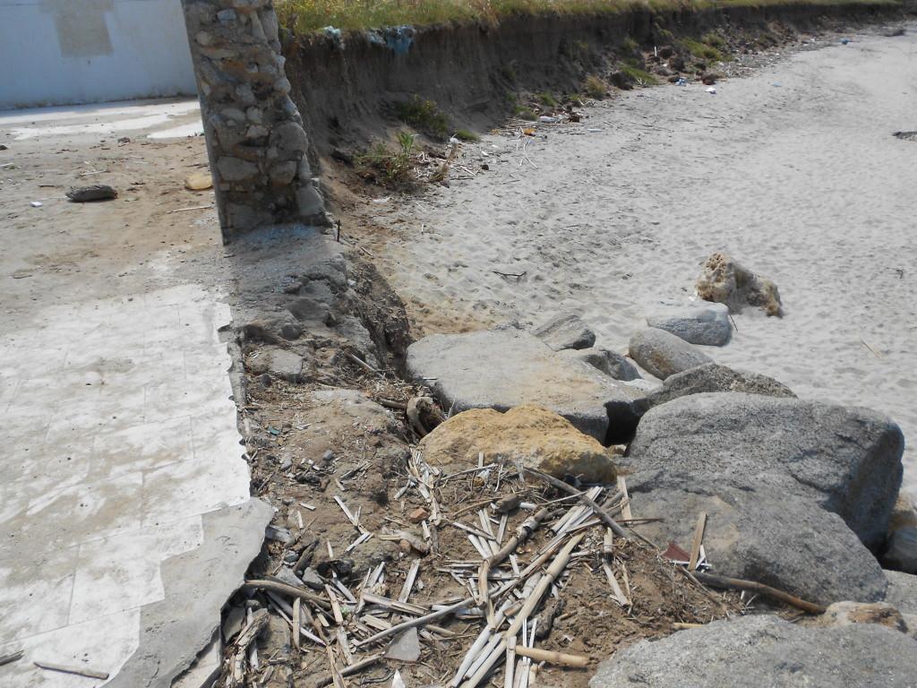 spiaggia formicoli maggio 14 (5)