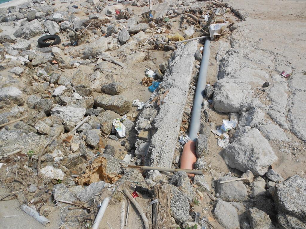spiaggia formicoli maggio 14 (8)