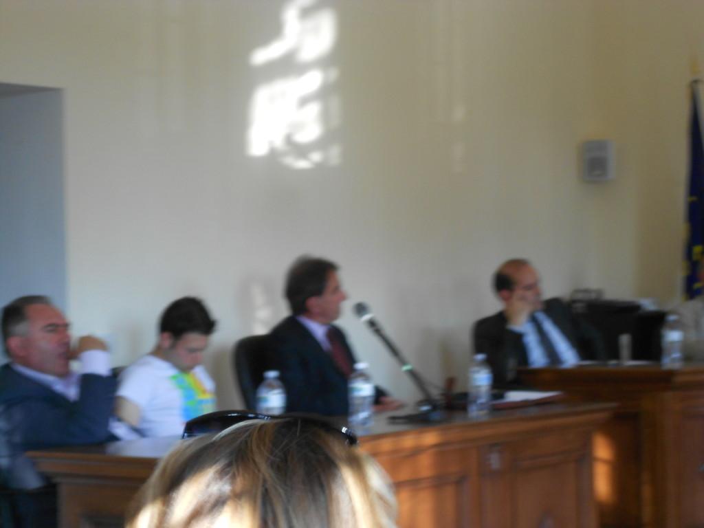 consiglio comunale drapia 100614 (10)