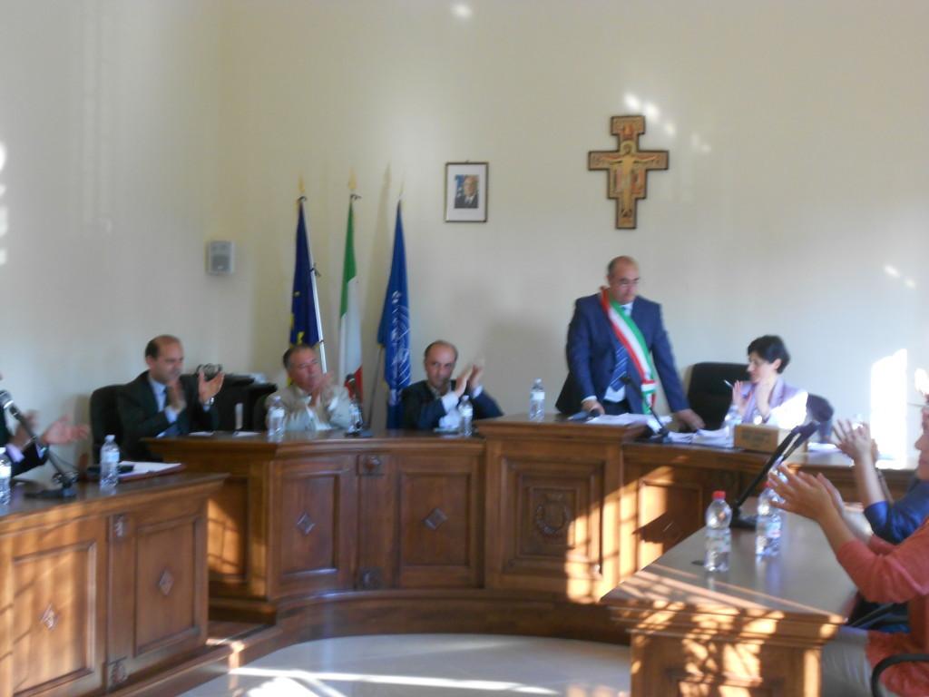 consiglio comunale drapia 100614 (15)