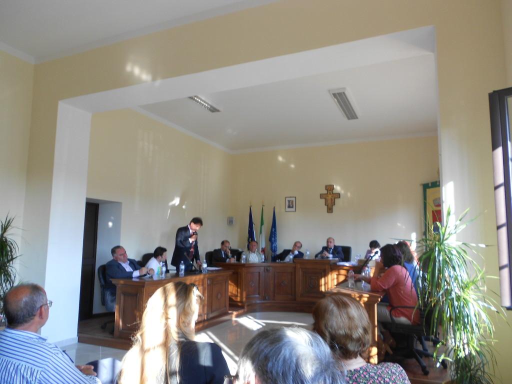 consiglio comunale drapia 100614 (17)