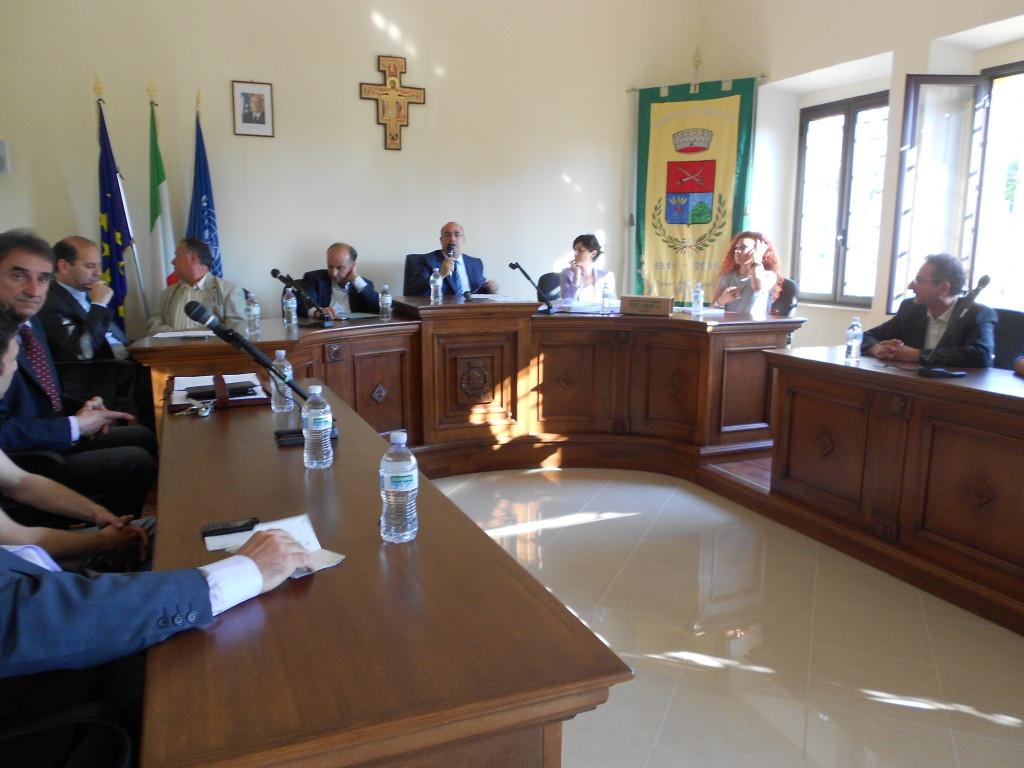 consiglio comunale drapia 100614 (2)