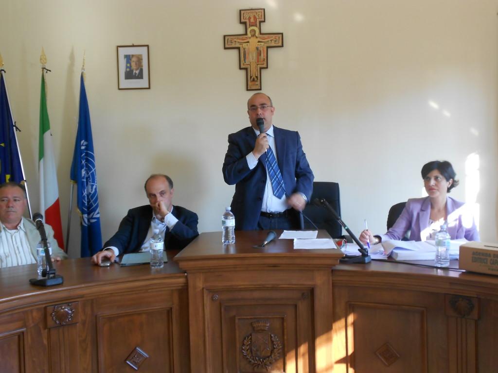 consiglio comunale drapia 100614 (5)
