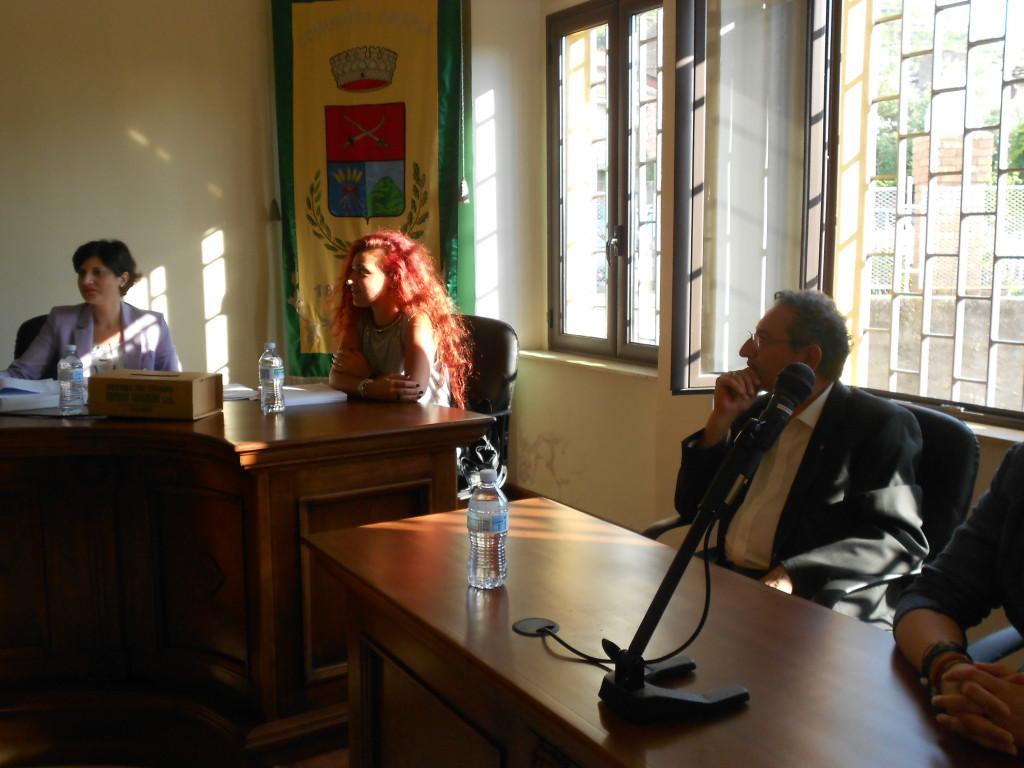 consiglio comunale drapia 100614 (7)