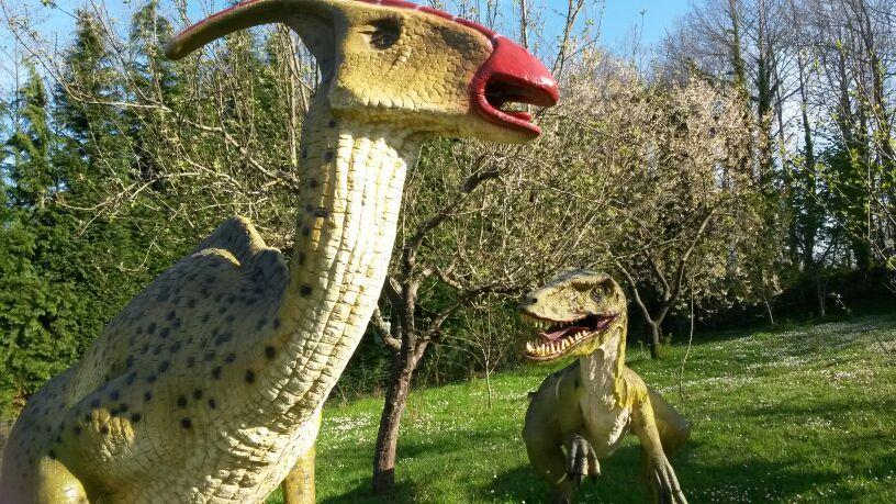 dinosauri simbario (5)