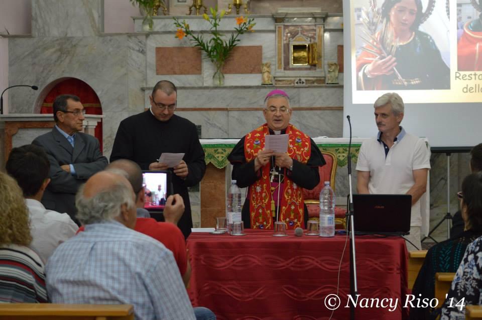 restauro santi medici brattirò (1)