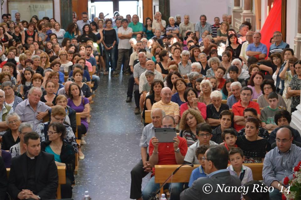 restauro santi medici brattirò (15)