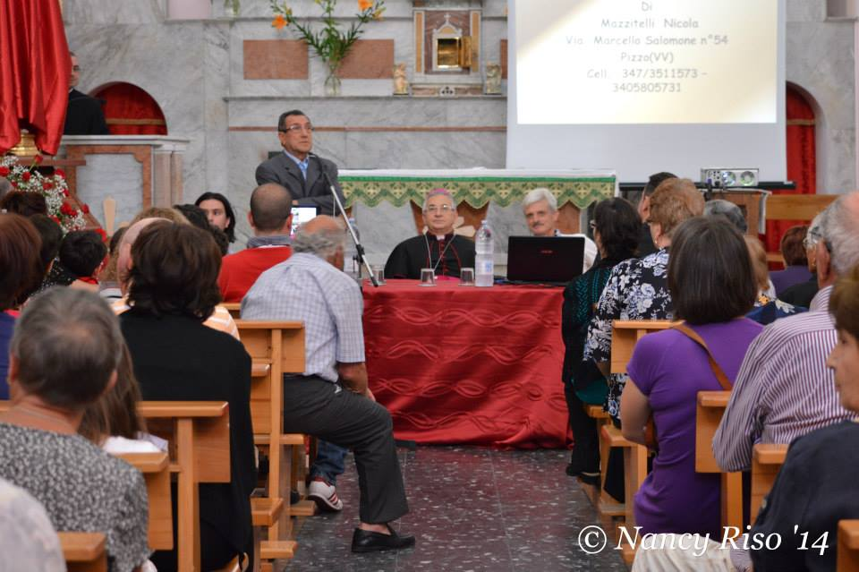 restauro santi medici brattirò (20)