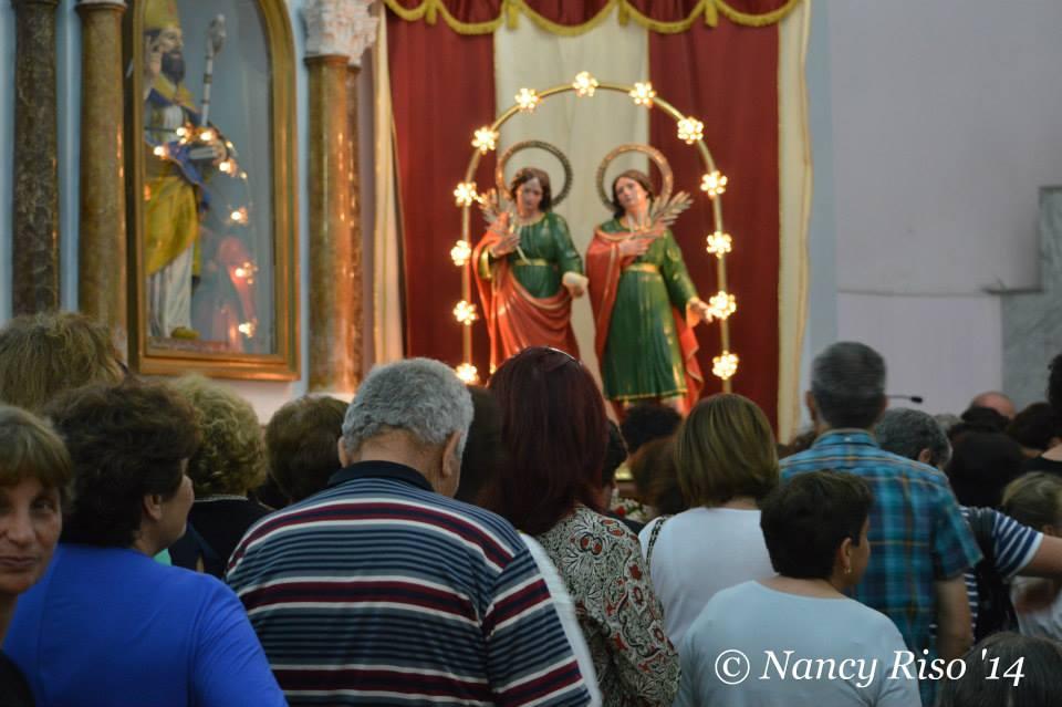 restauro santi medici brattirò (5)