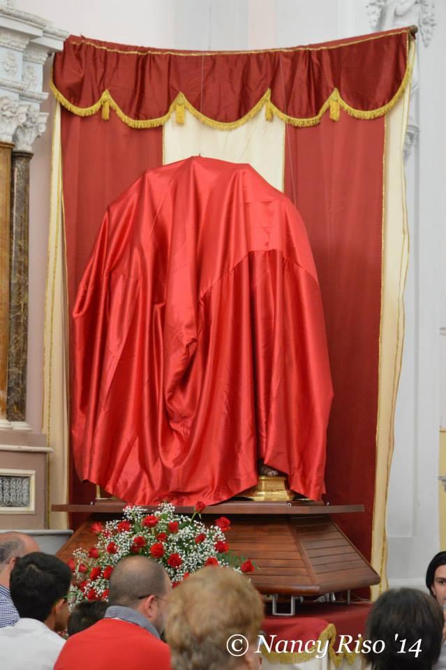 restauro santi medici brattirò (9)