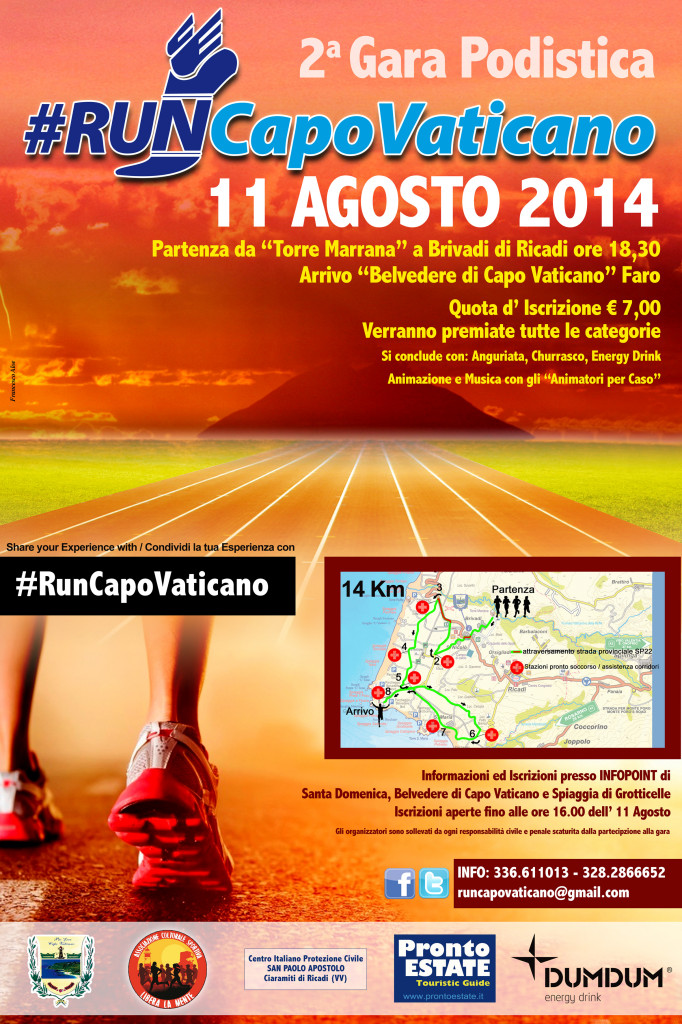 Locandina-Run-Capo-Vaticano