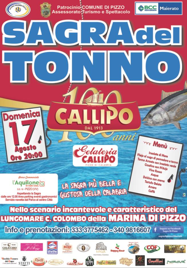 a_29Tonno_202014