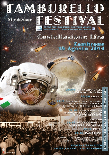 ultima-locandina-70x100-cmyk
