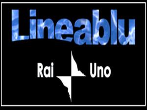 20130802-lineablu