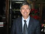 Roberto Garzulli