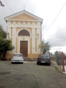 2009_Mandaradoni_paese_19_09_2009_167