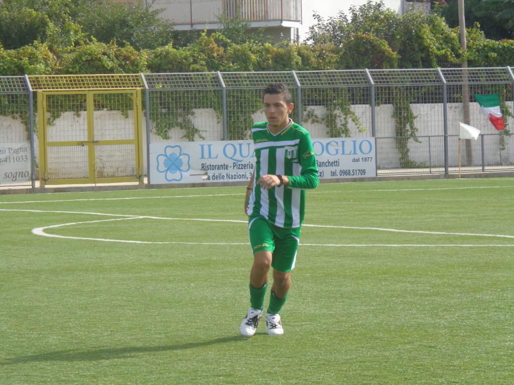 antonio (2)