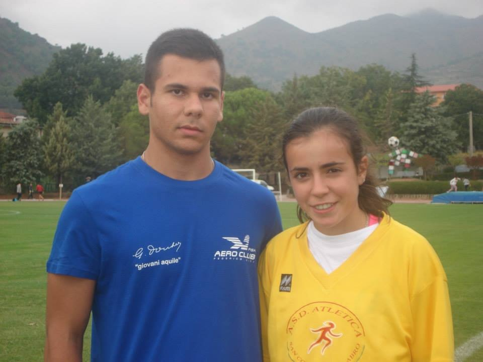 atleti (1)