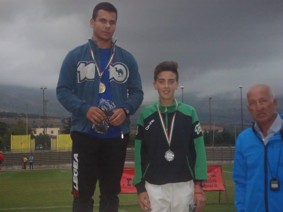 atleti (2)