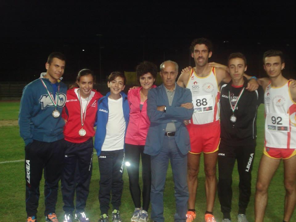 atleti (4)