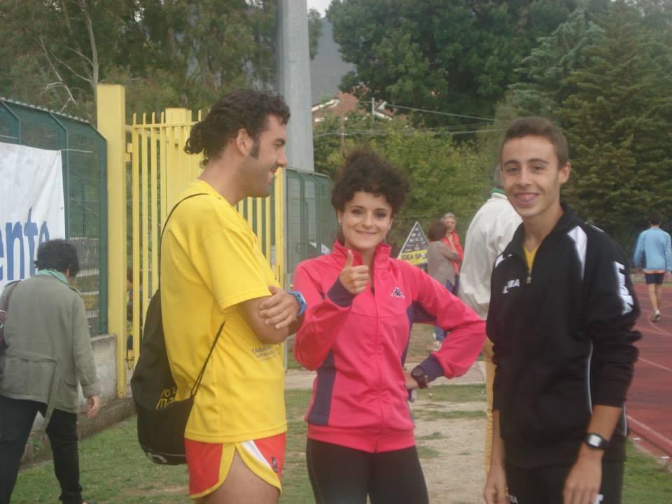 atletica (3)