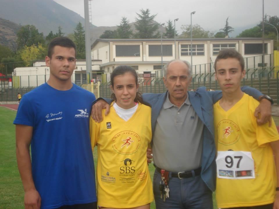 atletica (5)