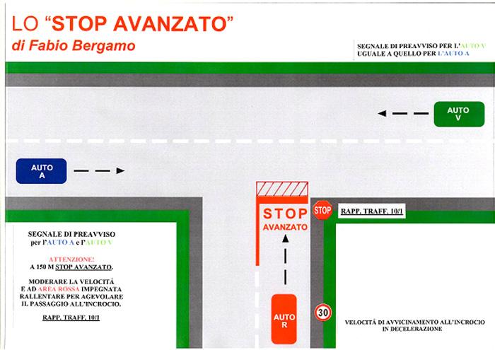 stop-avanzato