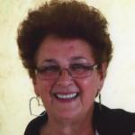 Maria Teresa Amendola