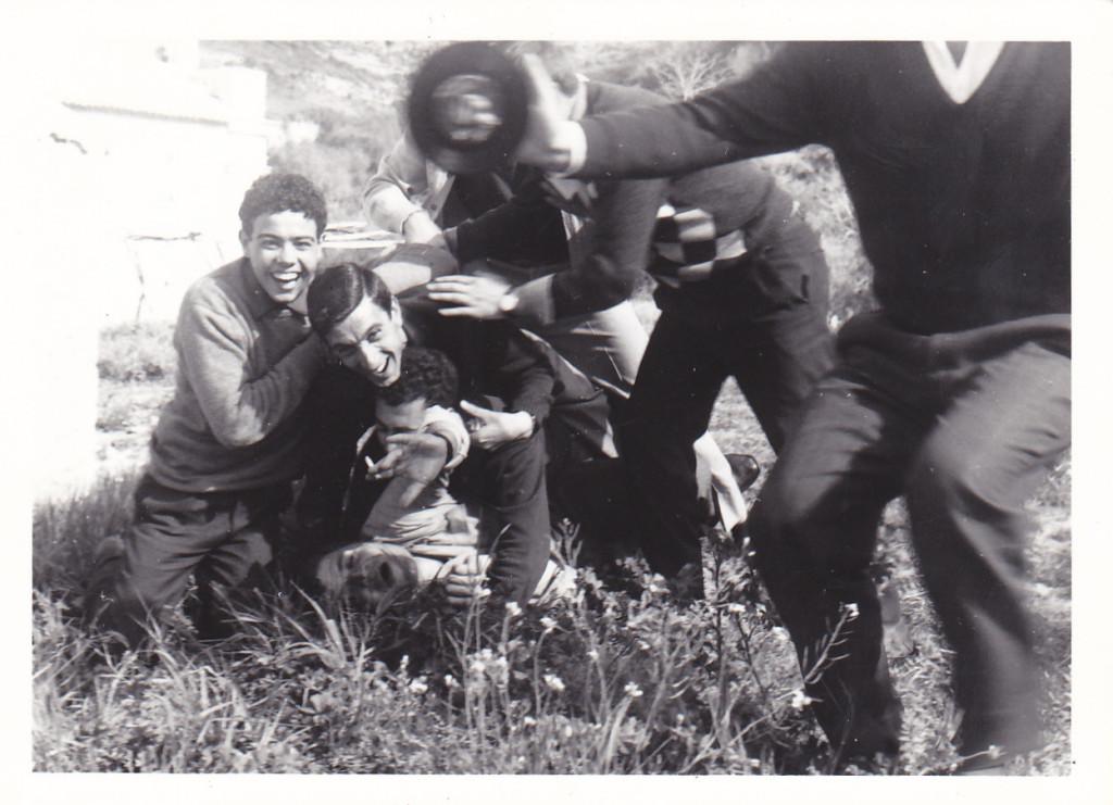 brattirò pasquetta 1966 (10)