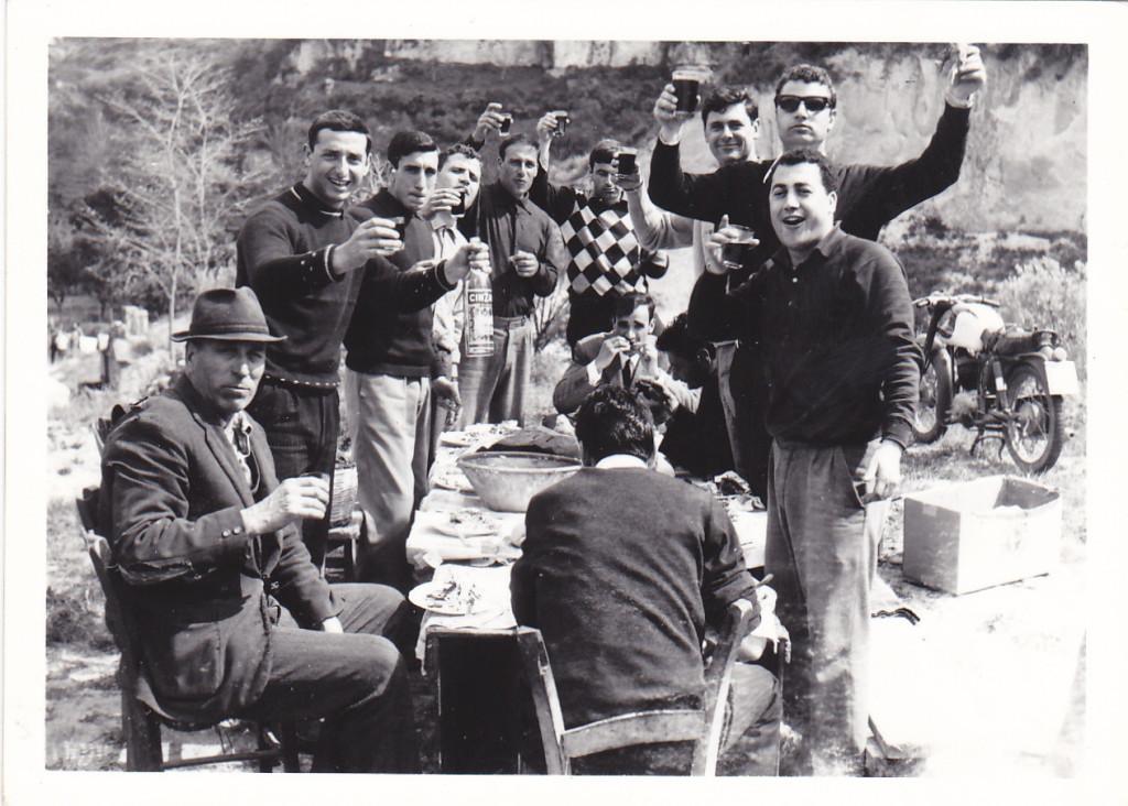 brattirò pasquetta 1966 (12)