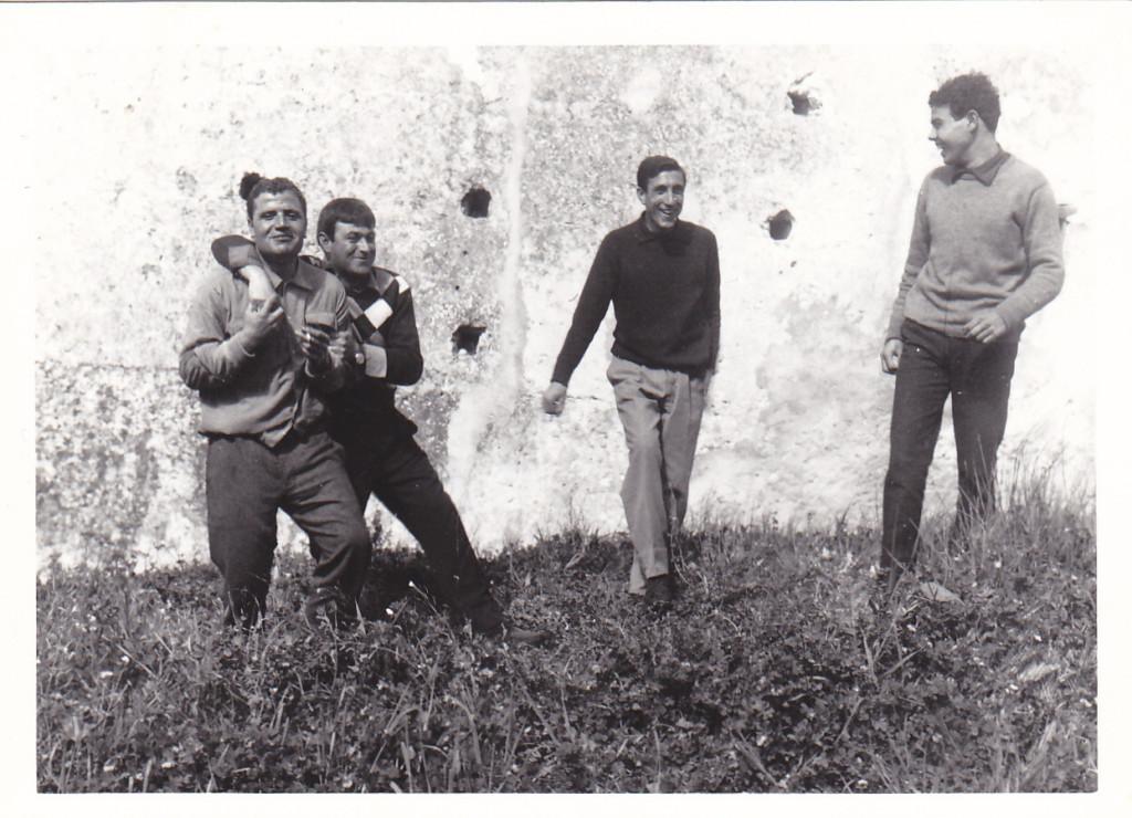 brattirò pasquetta 1966 (13)