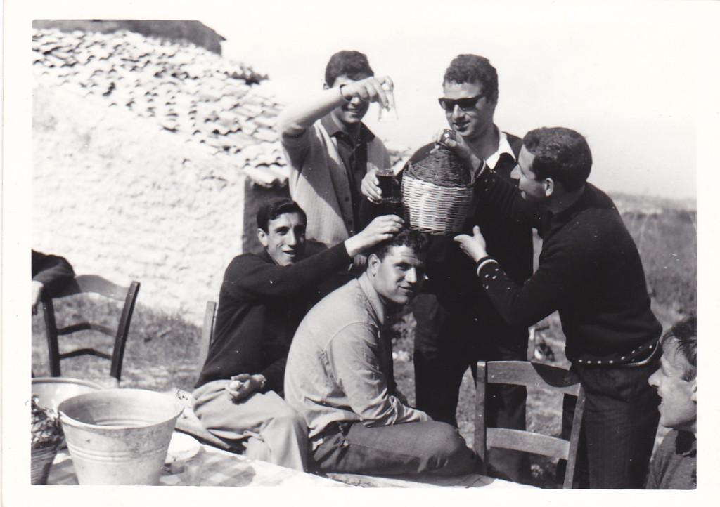 brattirò pasquetta 1966 (2)