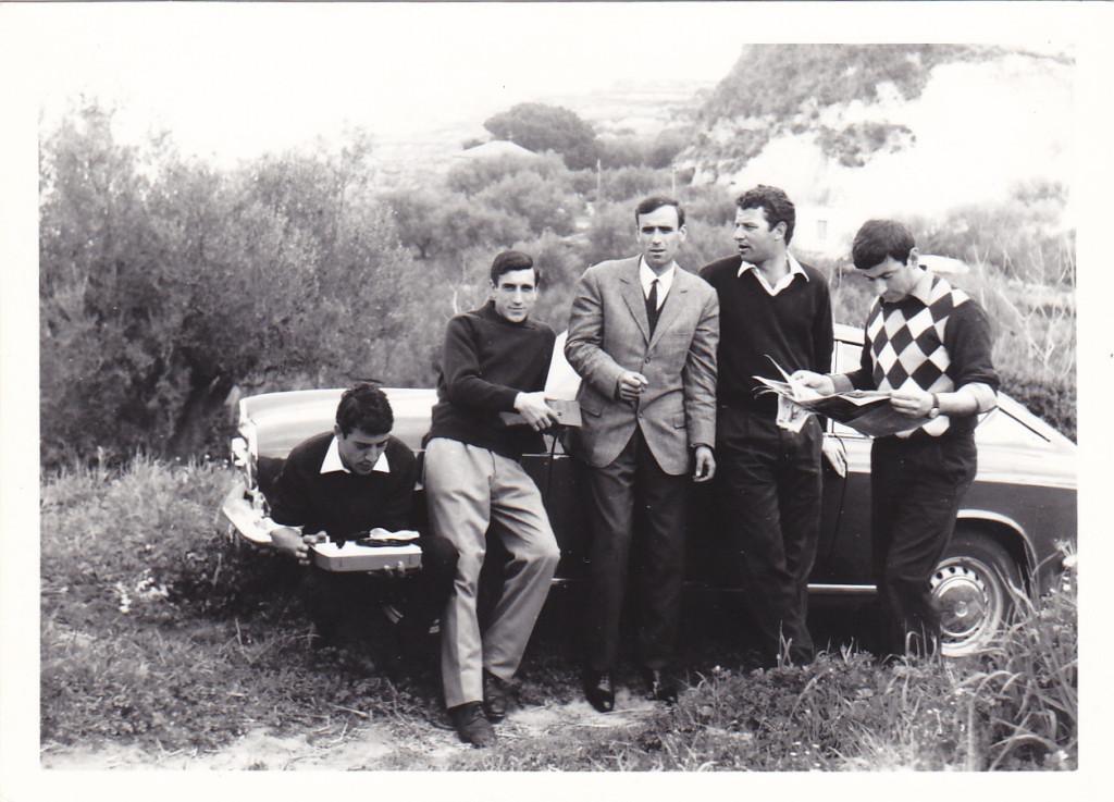brattirò pasquetta 1966 (3)