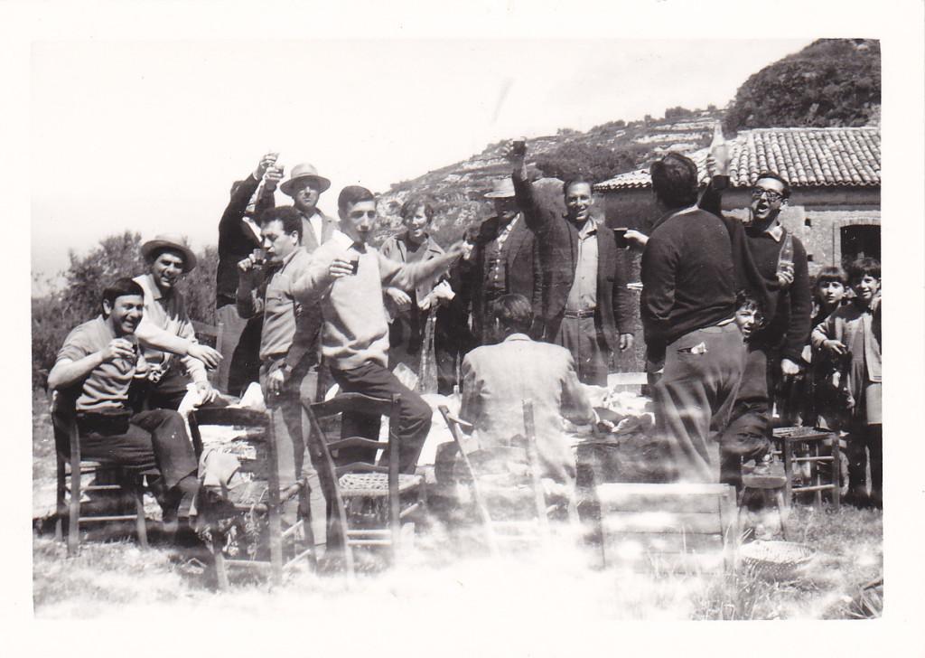 brattirò pasquetta 1966 (4)