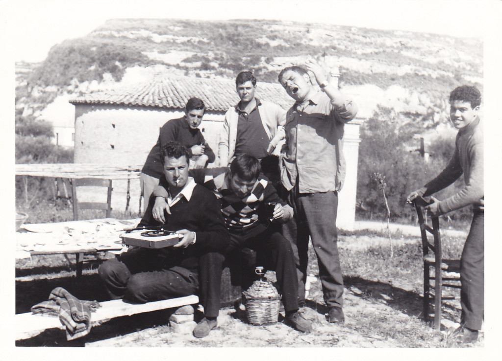 brattirò pasquetta 1966 (5)