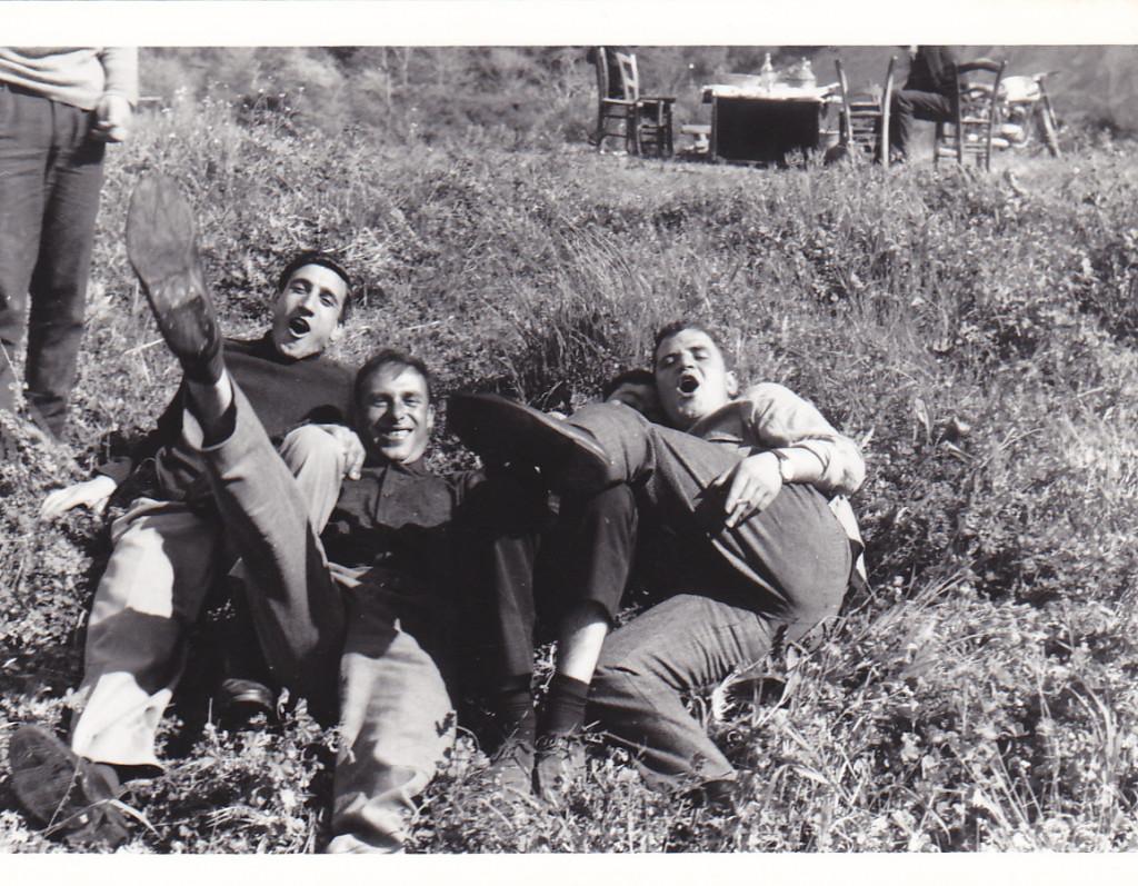 brattirò pasquetta 1966 (6)