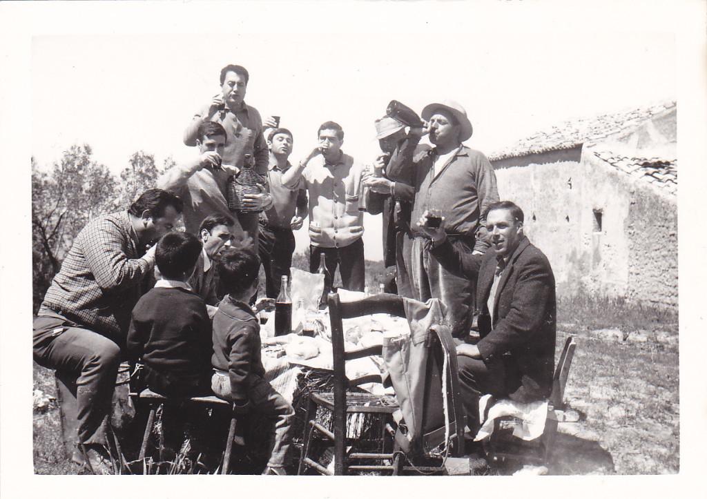 brattirò pasquetta 1966 (8)