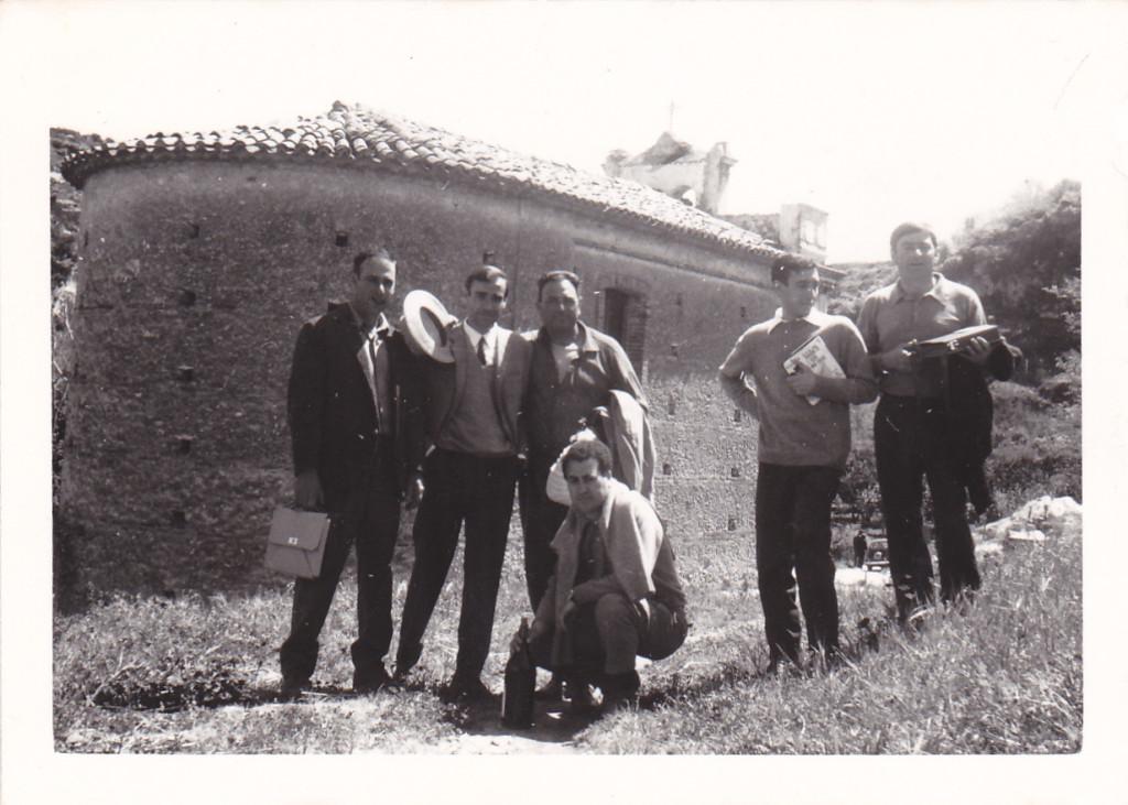 brattirò pasquetta 1966 (9)