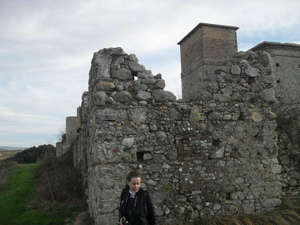 torre galli4