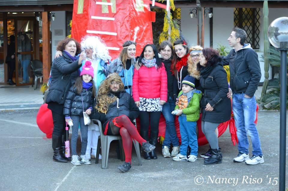 carnevale brattiroese 2015 (1)