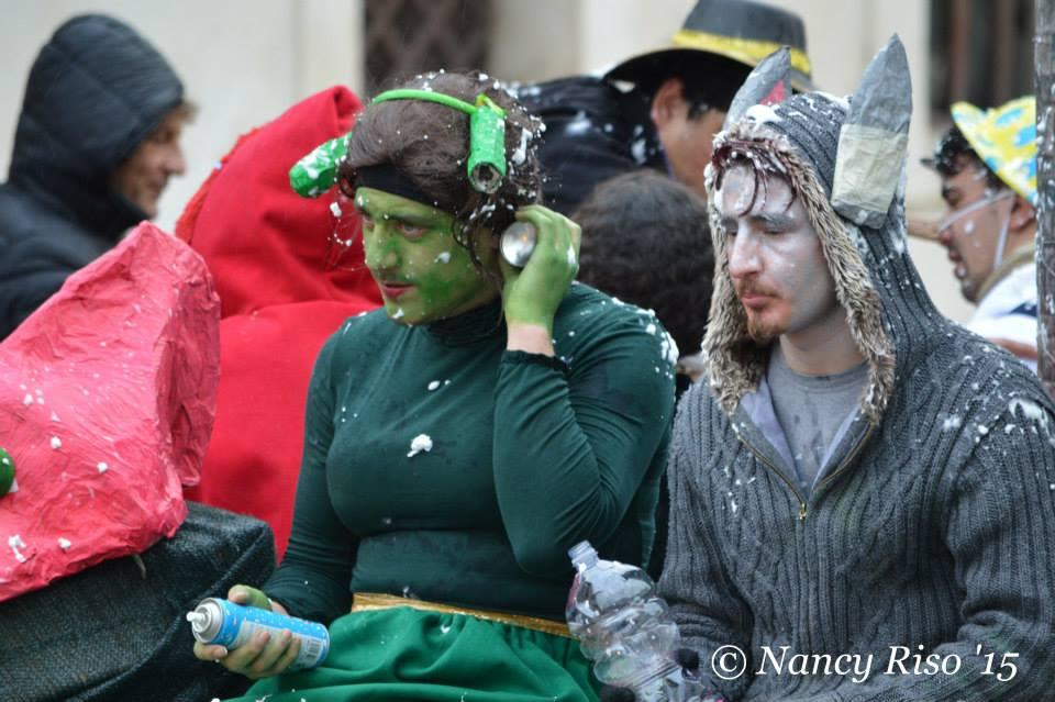 carnevale brattiroese 2015 (11)