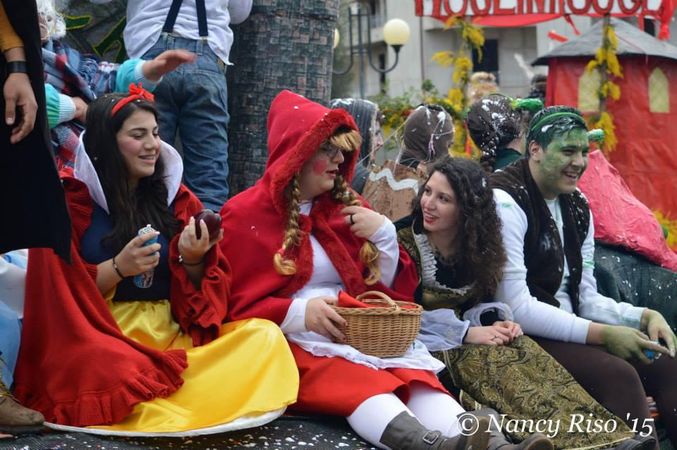 carnevale brattiroese 2015 (12)